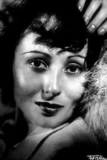 Luise Rainer