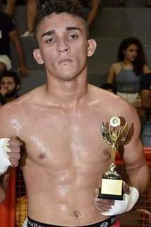 Luiz Eduardo Chaves