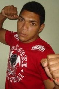 Luiz Kennedy