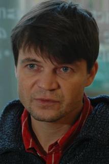 Lukáš Pollert