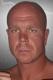 Lukasz Szmajda