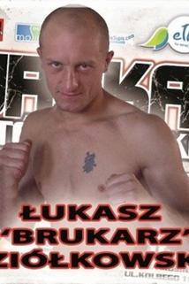 Lukasz Ziolkowski