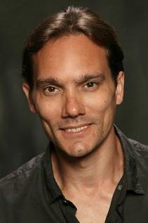 Luke Zarzecki