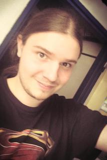 Luke Trnka
