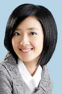 Lunmei Kwai