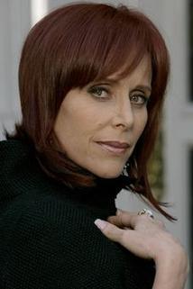 Luz María Jerez