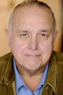 Lyle Kanouse
