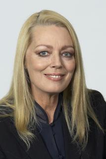 Lynda Stoner