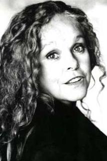 Lynette Curran