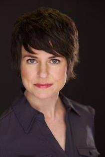 Lynette Elliott