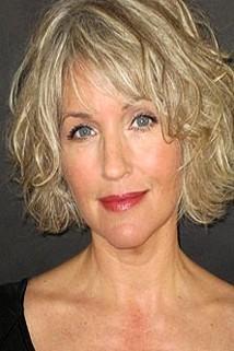 Lynette Walden