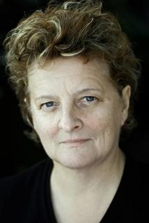 Lynn Hunter