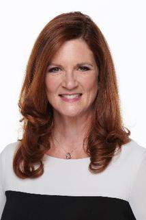 Lynn Colliar