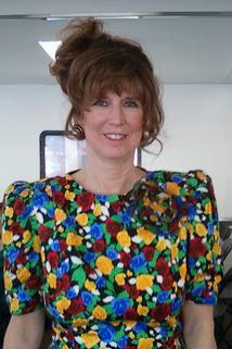 Lynne Lerner