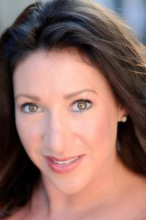 M. Elizabeth Dickerson