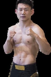Ma Shuang