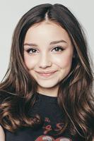 Mackenzie Aladjem