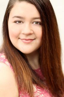 Maddie Kimrey