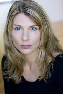 Madeleine Falkskog