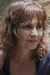 Madeleine Gavin