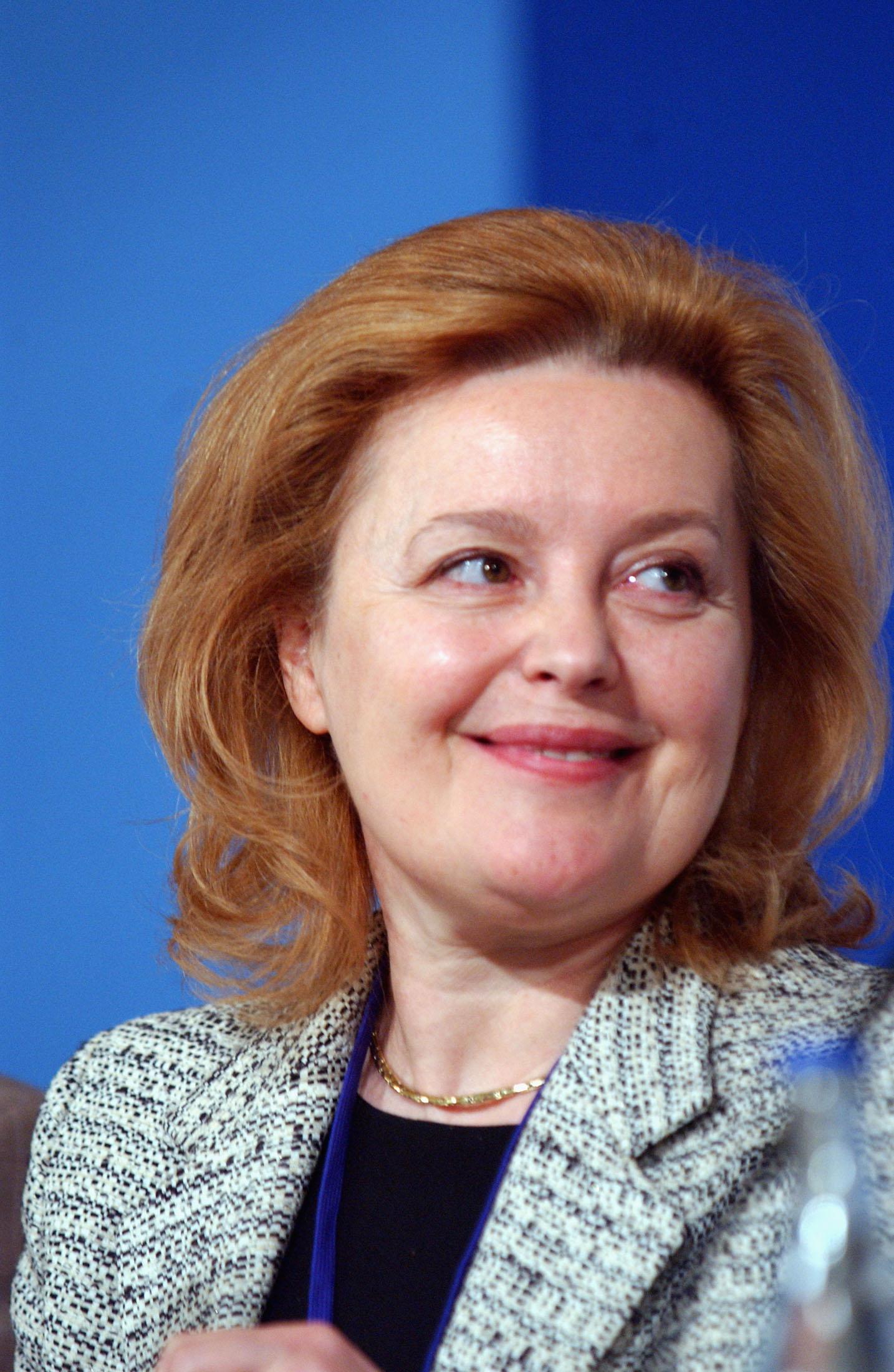 Magda Vasaryova