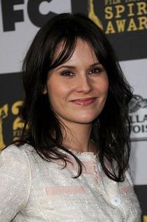 Magdalena Zyzak
