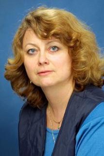 Magdalena Sedláková