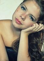 Magdalena Suchá