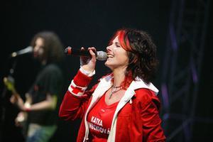 Magdaléna Vyletelová