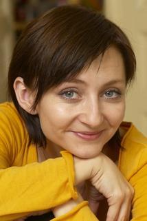 Magdalena Zimová