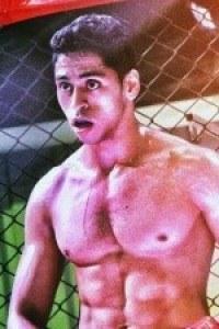 Mahmoud Fawaz