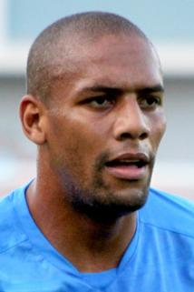 Maicon Douglas Sisenando