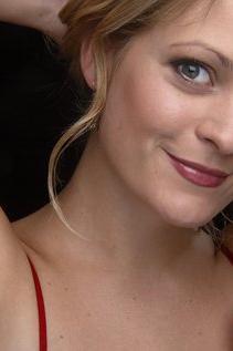 Maja Muhlack