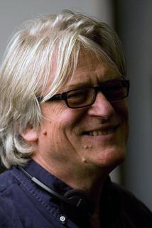 Malcolm Mowbray
