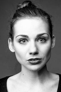 Malgorzata Gorol