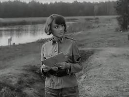 Malgorzata Niemirska