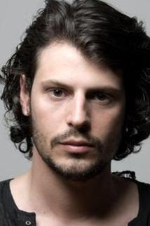 Manuel Cortez