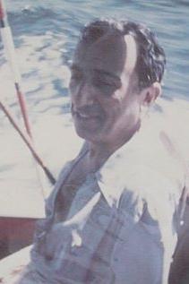 Manuel Reachi
