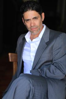 Manuel Uriza