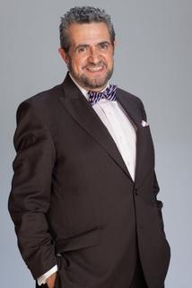 Manuel 'Flaco' Ibáñez