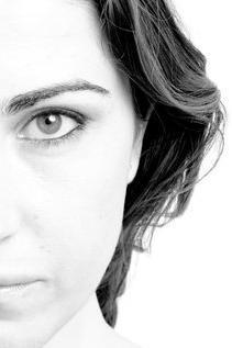 Manuela Cacciamani