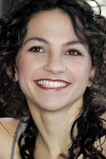 Manuela Martelli