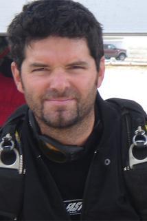 Marc Désourdy