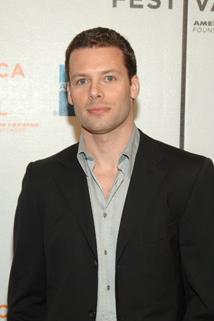 Marc Klasfeld