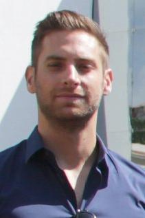 Marc Swenker