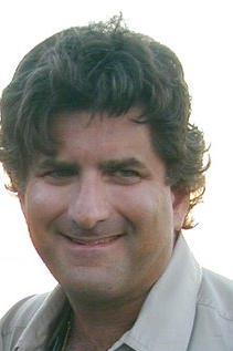 Marc Cerutti