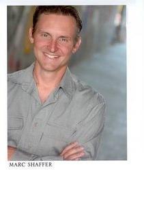 Marc Schaffer
