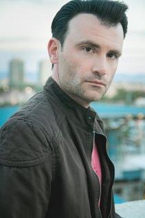 Marc D. Donovan