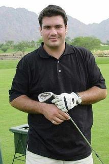Marc J. Ventimiglia
