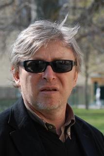 Marc Olla